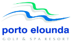 Porto Elounda Golf Spa Resort